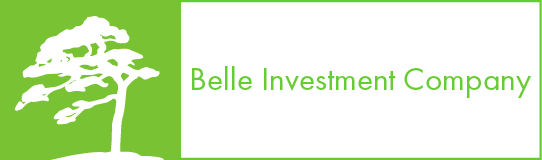 Belle Investment Company Inc Logo